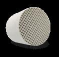 Керамический фильтр